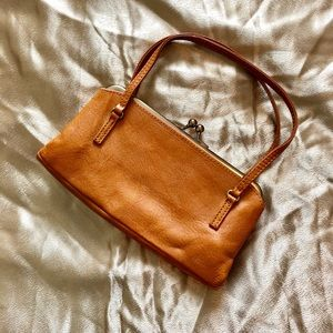 Banana Republic small bag
